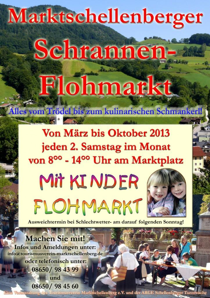 flohmarkt-a3-2013