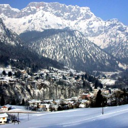 schellenberg-im-winter-schnee-untersberg