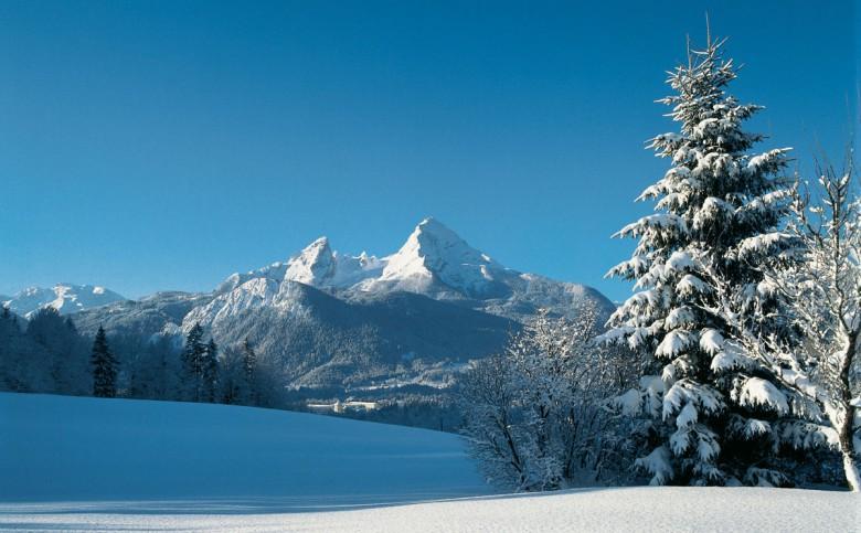 winter-im-nationalpark-berchtesgaden-foto